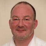 Dr. med. Ralph Jekat